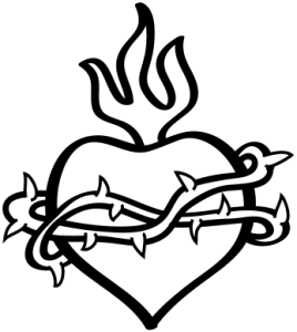 Sacredheart.svg