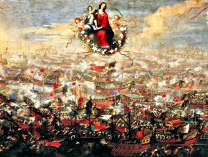 Battle-of-Lepanto-best