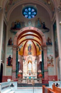miraculous-medal-shrine-philadelphia_002