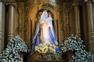 Our Lady Of Good Success_02
