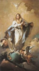 Blessed_Virgin_Mary_Crushing_Devil