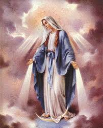 Mediatrix of All Graces_002