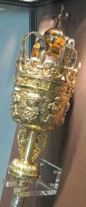 Royal_Mace_of_Jersey