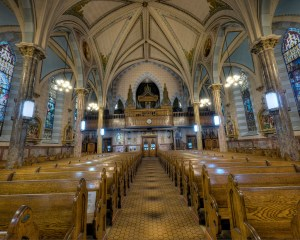 Saint Anthony Of Padua _ Jersey City_001