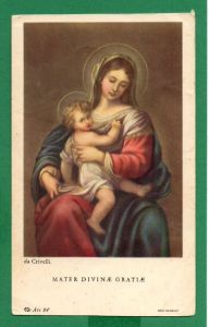 mother-of-divine-grace-our-lady-w-child