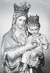 Our-Lady-of-the-Sacred-Heart-2000px