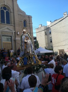 Saint Anne Feast 2016_005