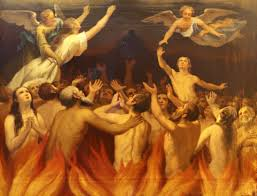 holy-souls-in-purgatory