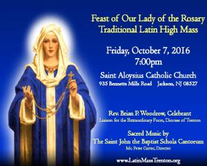 our-lady-of-rosary-mass-flyer