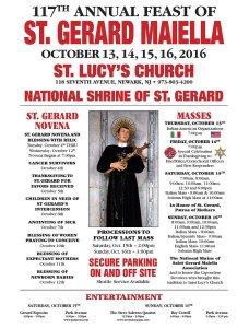 saint-gerard-maiella-feast-2016