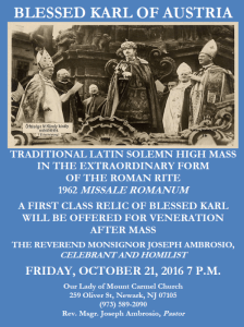 solemn-high-mass-for-the-feast-of-blessed-karl-of-austria-in-newark-ad-2016