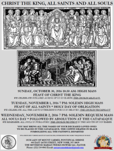 all-saint-all-souls-day-masses-at-the-shrine-of-our-lady-of-mount-carmel