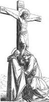 mary-at-the-foot-of-the-cross