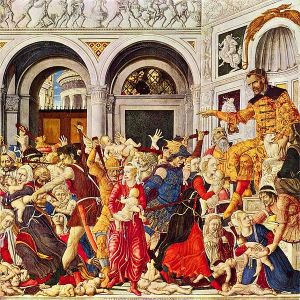 the-masacre-of-the-holy-innocents-by-matteo_di_giovanni_002