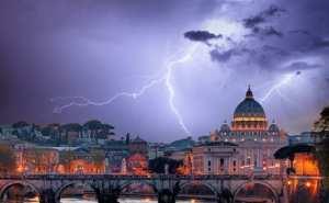 fear-in-rome