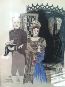 saint-elizabeth-ann-seton-photo-of-a-color-sketch-at-st-ea-shrine-nyc
