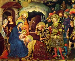 the-magi-of-epiphany