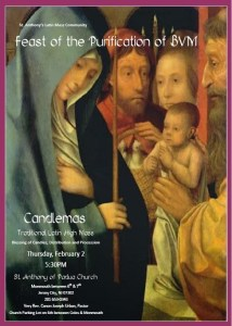 candlemas-2017-saint-anthony-of-padua-jersey-city