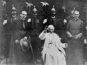 pope_leo_xiii_1898