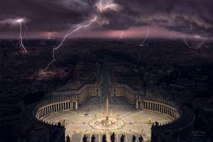 vatican-amid-storm-clouds_001