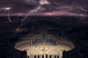 vatican-amid-storm-clouds_001