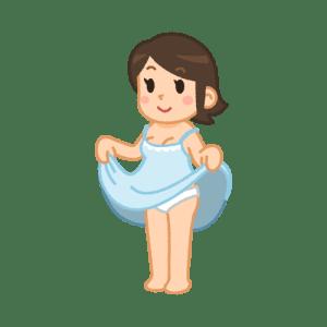 takushi-woman_500