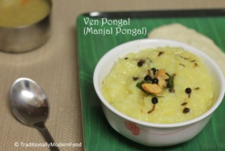 pongal2