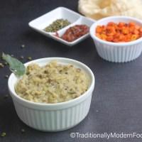 Instant Pot Green Moong Bean Khichdi | Moong Dal Khichdi