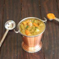 Sambar | Sambar recipe