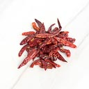 Dried Long Red Chili พริกแห้งเม็ดใหญ่