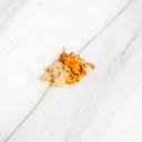 Ground Dried Shrimp (กุ้งแห้งป่น)