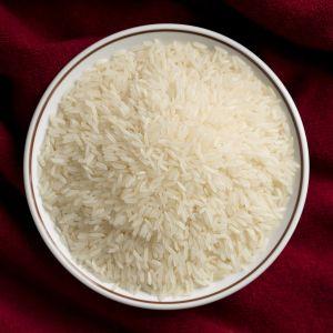 Cooked Jasmine Rice (ข้าวหอมมะลิหุงสุก)