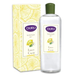 Duru Lemon Cologne 200 ml