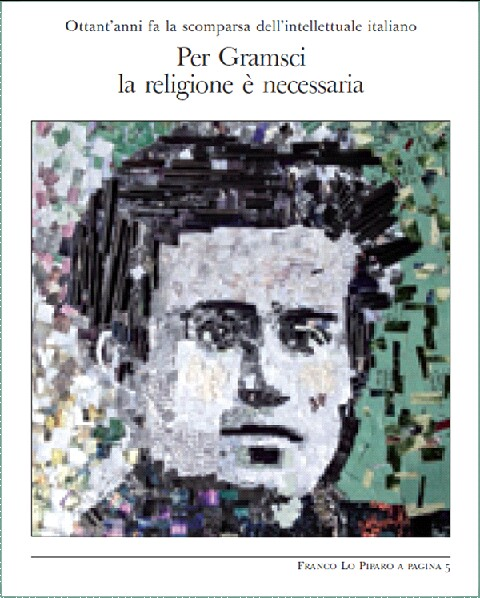 L'Osservatore Romano elogia Gramsci -1