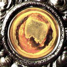 140_Lanciano_close-up.jpg - 44492 Bytes