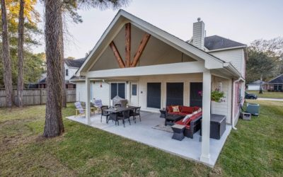 https traditionoutdoorliving com services custom patio covers