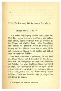Steinhub 1