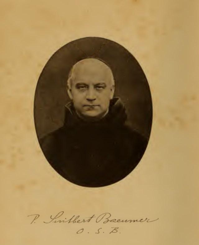 Bäumer Photo