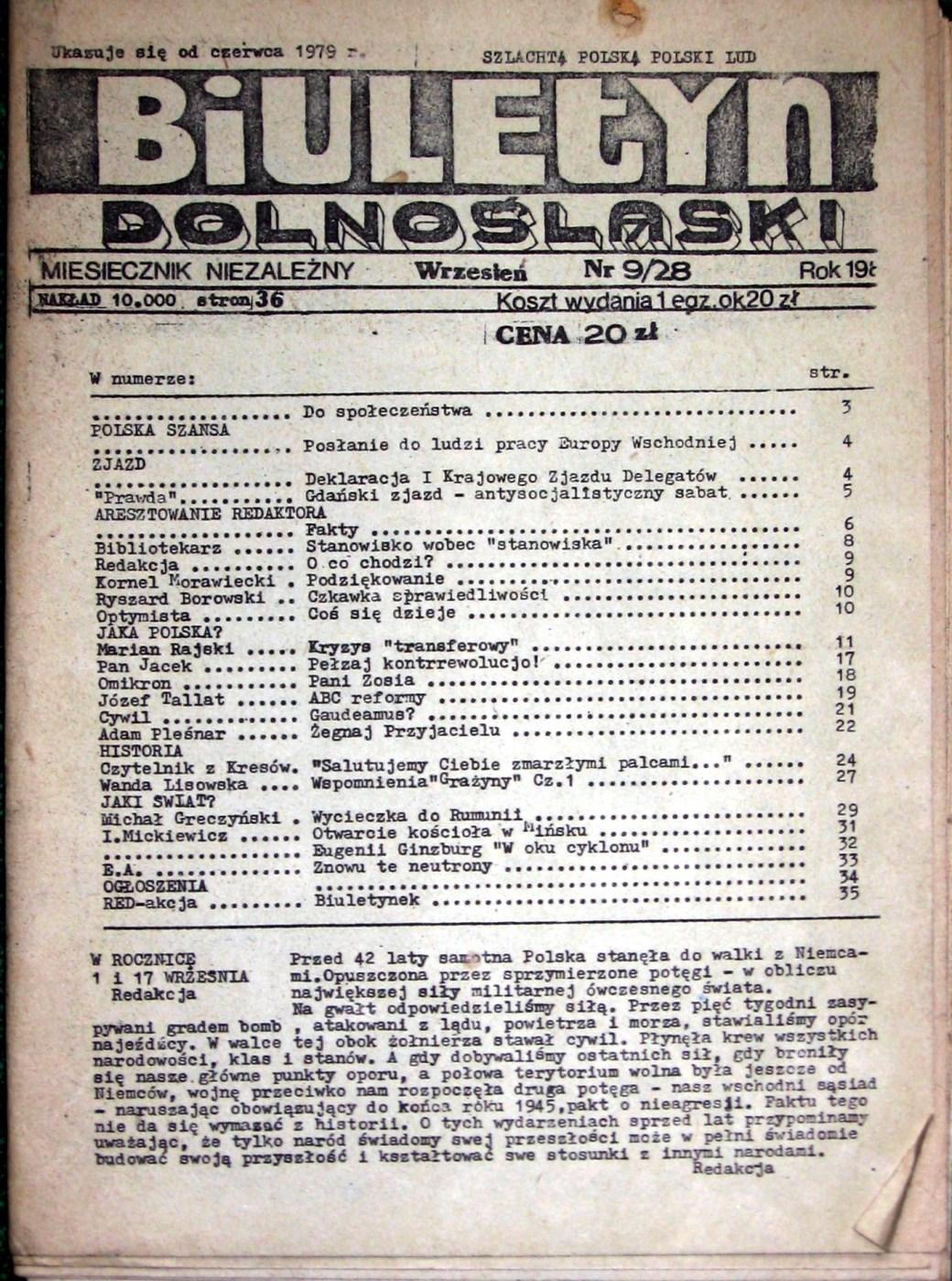 BiuletynDolnoslaski1981wrzesien