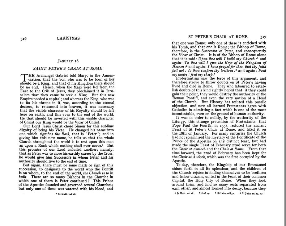 The-Liturgical-Year-Volume-3-Christmas-Book-II-1