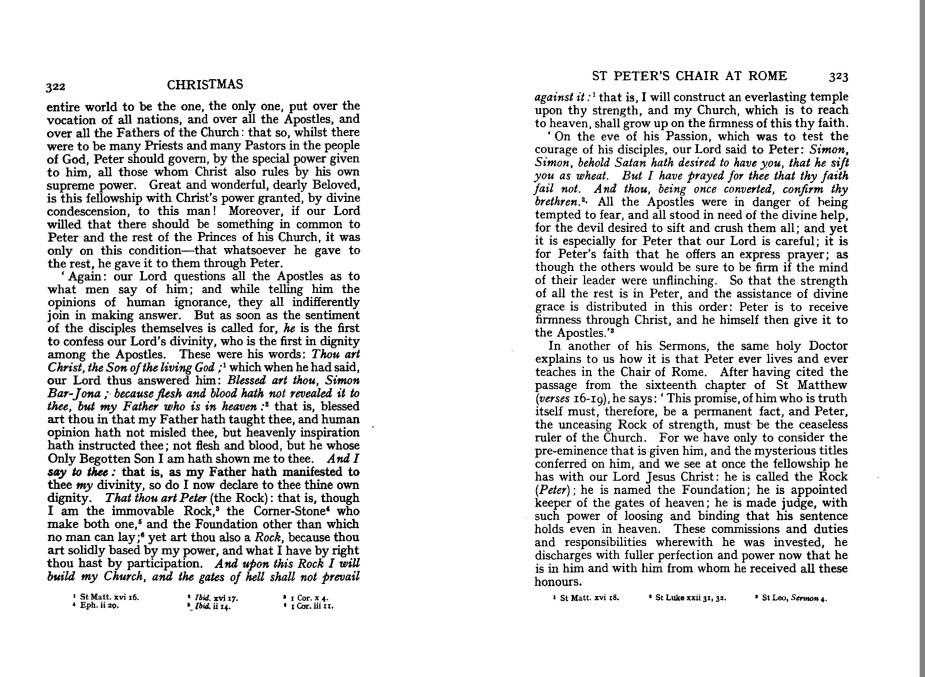 The-Liturgical-Year-Volume-3-Christmas-Book-II-4