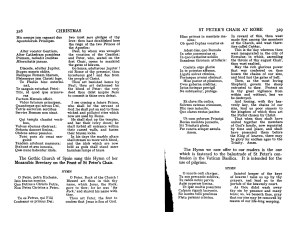 The-Liturgical-Year-Volume-3-Christmas-Book-II-7
