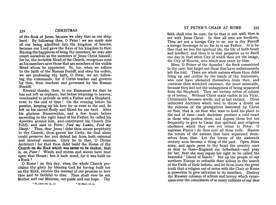 The-Liturgical-Year-Volume-3-Christmas-Book-II-9