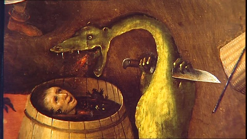 the-10-worst-ways-to-die-in-a-hieronymous-bosch-painting-900x450