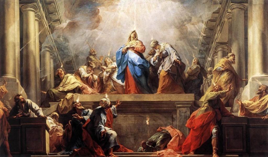 Pentecost-Mary-1024x602