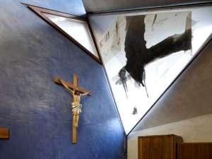 Beschreitet-moderne-Wege-katholische-Kirche-der-Schweiz-Symbolbild-
