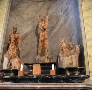 Dresdner Märtyrer