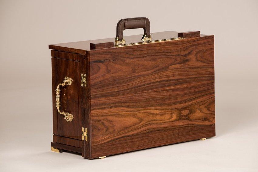 portable altar 1