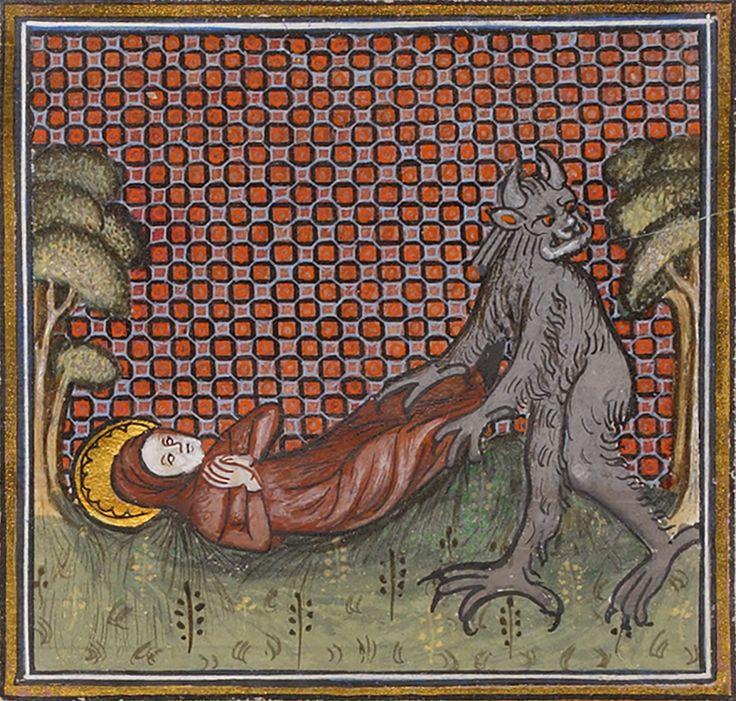 ae48acc58615299bc2ac016432d37752--illuminated-manuscript-medieval-art