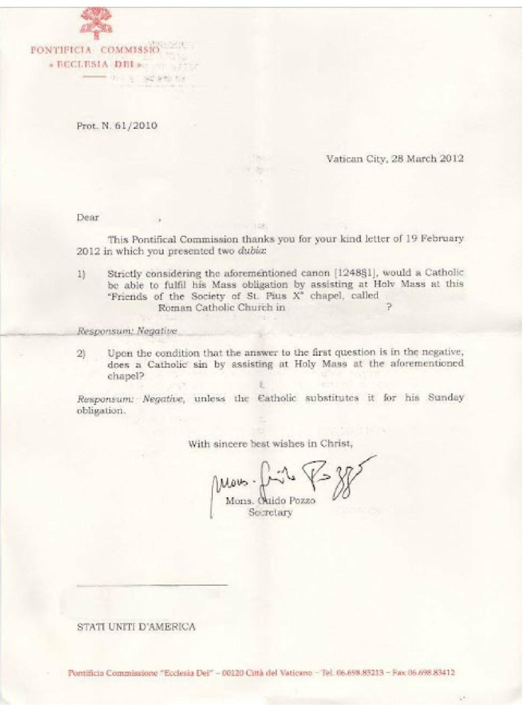Dokument2(1)